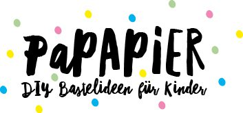 Papapier